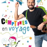 Comptines en voyage