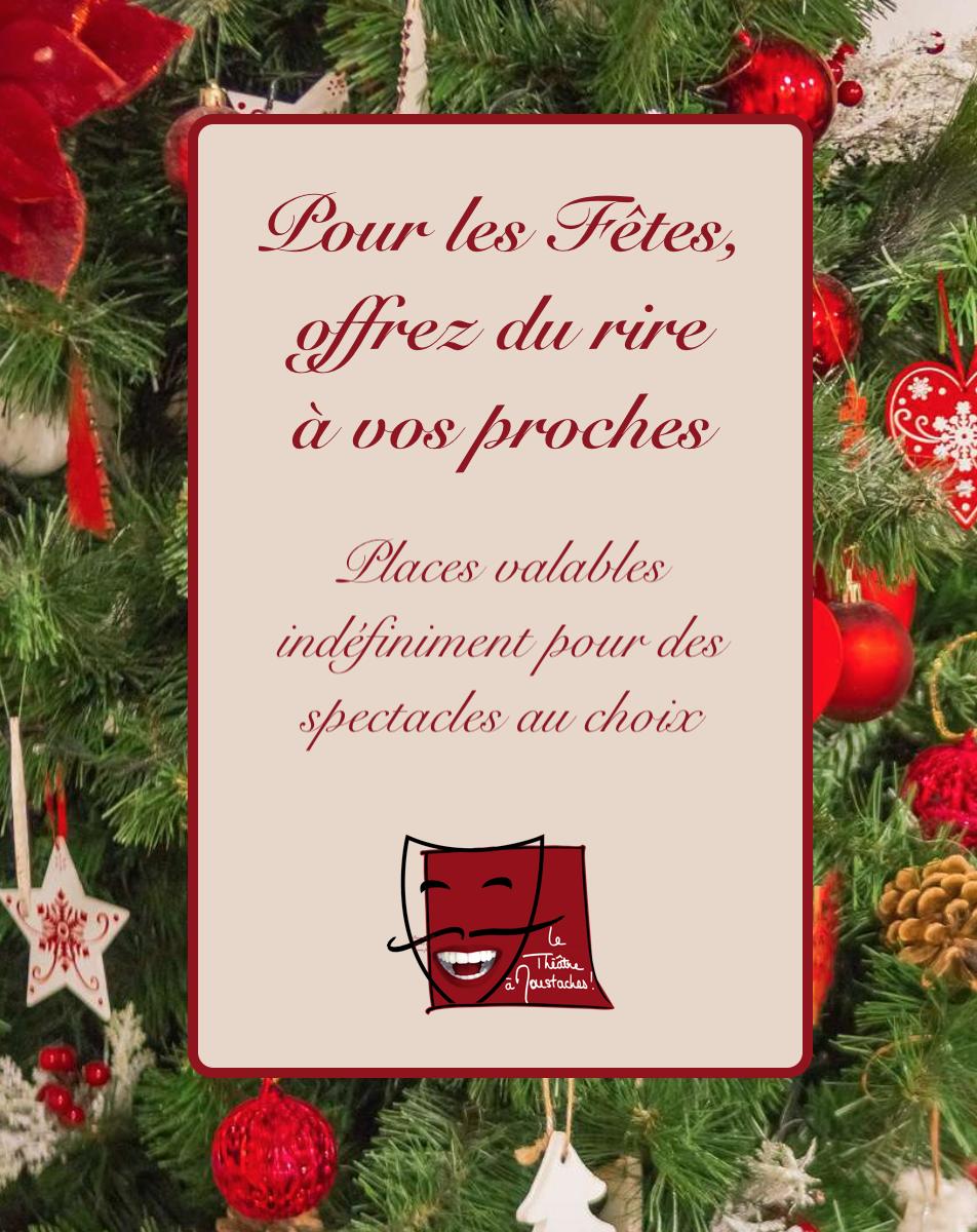 Places-cadeaux
